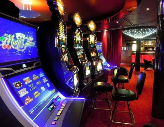 В Беларуси легализован такой вид деятельности, как организация и проведение азартных игр в интернете посредством содержания виртуального игорного заведения (онлайн-казино).