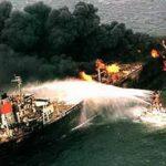 Что будет, если начнется новая танкерная война