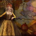 Добрая королева Бесс