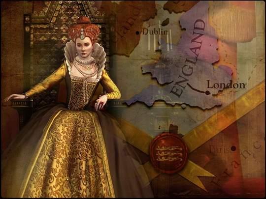 Подданные и приближенные последней из династии Тюдоров по-разному объясняли исключительность Елизаветы, на чье правление пришелся золотой век Англии.