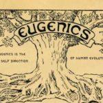 Советская евгеника 1920-х: как селекционировать Сверхчеловека