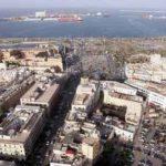 Из тюрьмы в Триполи бежали более 400 заключенных