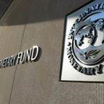Минск отказался от кредитной программы МВФ