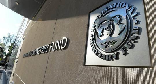 Новый кабинет министров Беларуси, который возглавил Сергей Румас, воздерживается от кредитной программы МВФ