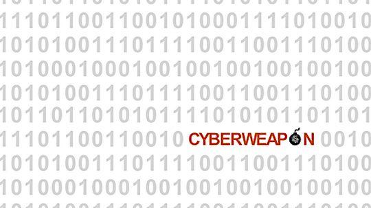 20 сентября США приняли Национальную стратегию в киберпространстве.