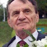 Умер народный артист композитор Игорь Лученок