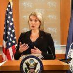 США призвали Европу к более жестким санкциям в отношении России