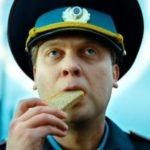 3а вождение без прав в России теперь будут сажать