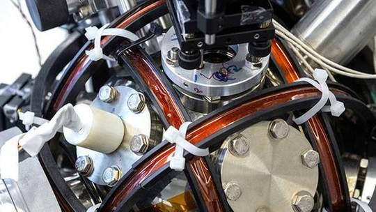 Инженеры Имперского колледжа Лондона и производителя лазерной техники M Squared Lasers изобрели новую, суперточную систему позиционирования