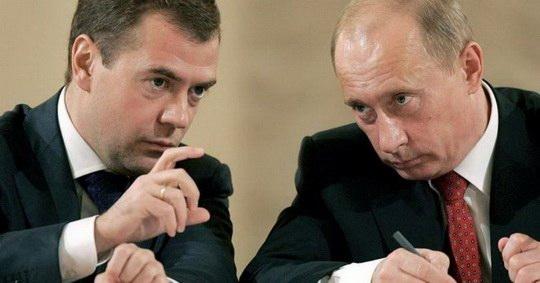"""Путин, все же подписал закон о введении налогообложения для """"самозанятых граждан""""."""