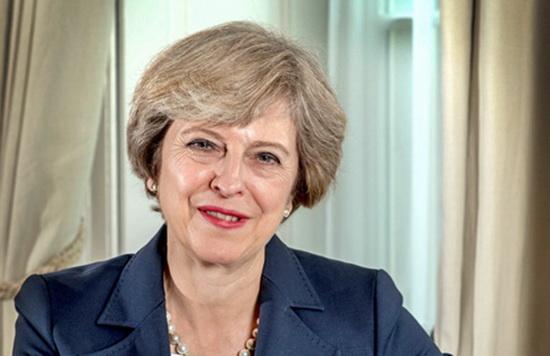 Премьер-министр Тереза Мэй назвала проект соглашения лучшим, о чем можно было договориться.