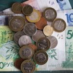 Правительство РБ, подготовило проект постановления о повышении минималки