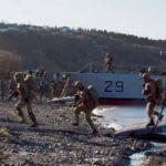 Норвегия возложила на Россию ответственность за сбой работы GPS во время учений НАТО