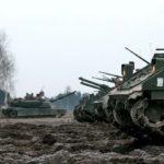 США продолжают оценивать необходимость создания военной базы в Польше