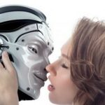 Секс с роботами — реальность или фантастика