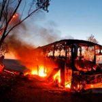 12 израильтян ранены в результате ракетных обстрелов из сектора Газа