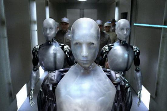Возможен ли секс с роботом? Да, уже.