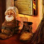 Дневник Домового (часть 30)