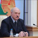 Модернизация провалена. Лукашенко будет бороться против гидры и за молодежь