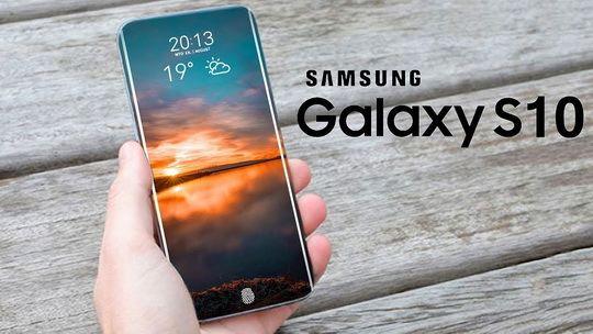 Samsung, пока что остающаяся крупнейшим в мире поставщиком смартфонов, попытается в начале 2019-го победить падение продаж, выпустив сразу четыре флагманских смартфона линейки Galaxy S.