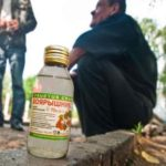 Правительство РФ,  запретило продавать «Боярышник» дешевле алкоголя