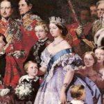 Габсбурги: династия, которую погубило кровосмешение
