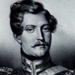 Бытие убийцы: как сложилась судьба Дантеса после дуэли с Пушкиным