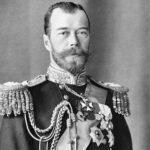 Полный титул Николая II: что там было самым странным