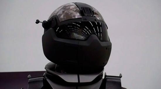 Ратник-3