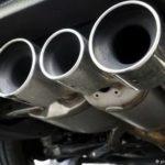 В ЕС ужесточили нормы выбросов углекислого газа для новых автомобилей