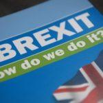 Тереза Мэй перенесла решающее голосование по Brexit