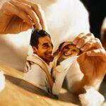 Парламент Индии вновь признал развод через «тройной талак» уголовным преступлением