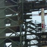 КНДР не будет в одностороннем порядке отказываться от ядерного оружия