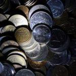Российский ЦБ снова станет покупать валюту