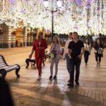 Цифровой профиль гражданина, запустят в России в 2019 году