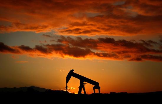 В октябре добыча странами ОПЕК достигла 32,9 млн барр. в сутки благодаря рекордному росту добычи в Саудовской Аравии.