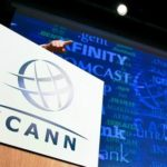 ICANN рассказала об итогах замены ключей в мировом интернете