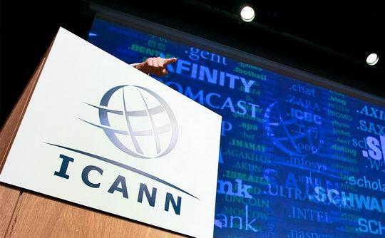 После 11 октября, когда прошла первая в истории замена ключей шифрования, часть интернет-провайдеров все еще проводит обновления, признала ICANN.