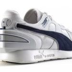Puma, перевыпустила «умные» кроссовки 1986 года