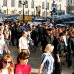 Почему белорусы все меньше надеются на государство?