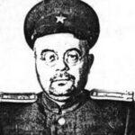 «Настоящий полковник»: Дело Николая Павленко