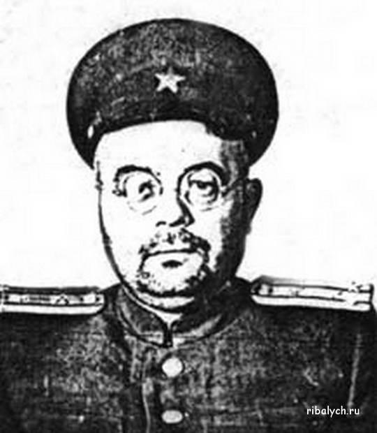 Один из самых гениальных аферистов Советского Союза, который под страхом смерти умудрился сделать миллионное состояние под носом у советской власти — Николай Павленко.