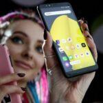 «Яндекс.Телефон»: что из себя представляет и почему вокруг него столько шума