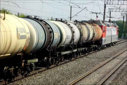 После вступления в силу изменений в белорусско-российское межправительственное соглашение Беларусь сократила импорт нефтепродуктов из России до символических объемов