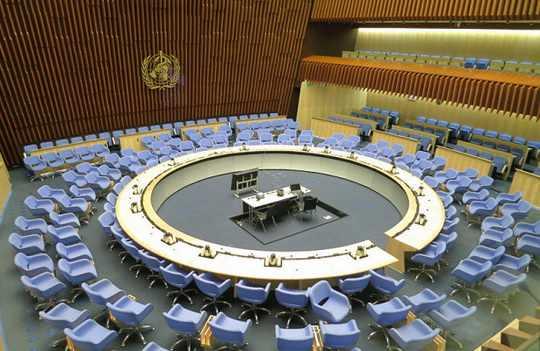 Всемирная организация здравоохранения (ВОЗ), действующая при ООН, проводит расследование в связи с сообщениями о неподобающем поведении сотрудников и о других нарушениях.