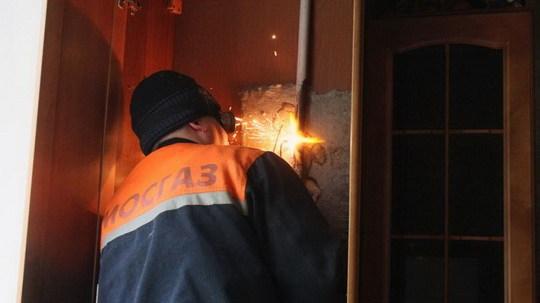 В понедельник прогремел взрыв в многоэтажке города Шахты. Основная версия — взрыв бытового газа.