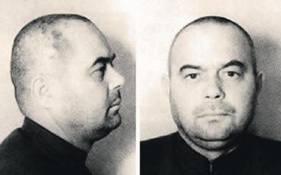 Увешанный орденами и медалями, Павленко с миллионным состоянием заслуженно вошел в элиту СССР и уже готовился стать генералом — но погорел на сущем пустяке…