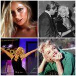 Модели Playboy, которые погибли при невыясненных обстоятельствах