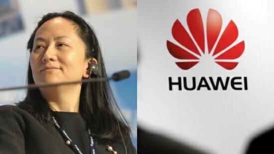 Кроме того, против финдиректора Huawei Мэн Вэньчжоу, которая в Канаде ожидает решения суда по экстрадиции в США, выдвинут дополнительные обвинения по 13 пунктам.