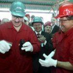 Лукашенко и Венесуэла: 5 невыполненных обещаний